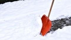Zapytanie ofertowe na zimowe utrzymanie dróg w Gminie Sztutowo