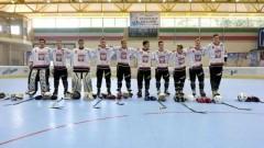 Zawodnicy UKS Bombers Malbork wzięli udział w Mistrzostwach Świata we Włoszech