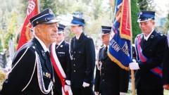 OSP Myszewo od 70 lat służy lokalnej społeczności.