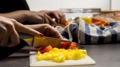 Warsztaty kulinarne - czyli TRADYCJA pokaże, nauczy i doświadczy w Starym Polu
