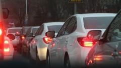 """""""SMOG"""" czyli kontrole pojazdów na drogach powiatu nowodworskiego"""