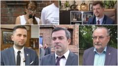 Kto wygra wybory w Malborku? Ostatni moment na oddanie głosu w sondzie.