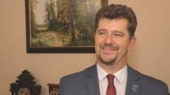 Burmistrz wystawił sobie czwórkę. Konwencja programowa KWW Marka Charzewskiego. Jak Państwo oceniają mijającą kadencję?