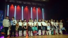 """Ogólnopolski Festiwal Sztuki o """"Patriotyczną Nutę"""" w Malborku. Poznaj listę laureatów."""