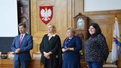 """""""W rodzinie siła"""": Projekt społeczny dla dzieci i młodzieży w Malborku"""