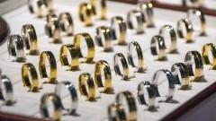 Jak rozpoznać złoto?
