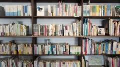 Ostaszewo: Nabór na stanowisko Młodszego Bibliotekarza