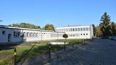 Nowy Dwór Gdański: Zakończenie termomodernizacji warsztatów szkolnych Zespołu Szkół nr 2