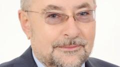 """Wybory. """"Malbork stać na gospodarza!"""" – program wyborczy Arkadiusza Mroczkowskiego"""