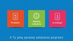 Gmina Stare Pole: Dostęp do Urzędu Gminy już niedługo online. Prośba o wypełnienie ankiety