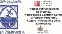 """""""Jestem Polakiem, jestem Żuławiakiem"""" : Konkursy Muzeum Miasta Malborka"""