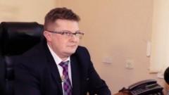 Oficjalnie: W Ostaszewie wybory wygrywa...