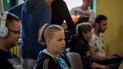 Podsumowanie czwartej edycji SUPER GAME e-sport w Sztumie
