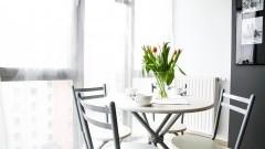 Wykończenie mieszkania – jak wybrać studio, które się tym zajmie?