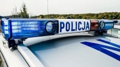 Policja apeluje do kierowców i pieszych o zachowanie szczególnej ostrożności w okresie jesiennym