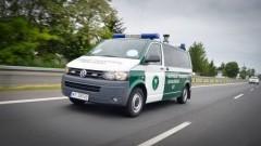 Trwa protest inspektorów Inspekcji Transportu Drogowego w całej Polsce