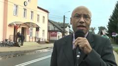 Jakub Farinade komentuje przegrane wybory samorządowe w Gminie Sztutowo