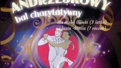 Andrzejkowy Bal Charytatywny w Nowym Dworze Gdańskim.