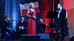 Koncert muzyki klasycznej z okazji Święta Niepodległości w Dzierzgoniu