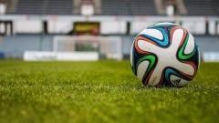 Lechia Gdańsk vs. Jagiellonia Białystok. Wyjazd na mecz dla mieszkańców Sztutowa