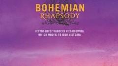 """Sztum: """"Bohemian Rhapsody"""" w Kinie """"Powiśle""""."""