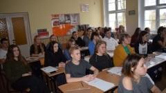 Doskonalenie umiejętności miękkich kluczem do sukcesu – edukacyjny projekt dla uczniów szkół m.in. powiatu malborskiego i sztumskiego.