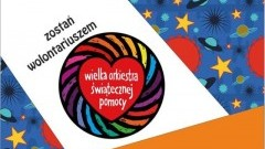 Zostań wolontariuszem WOŚP. Spotkanie sztabu w Dzierzgoniu.