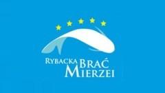 Gmina Sztutowo: Konsultacje strategii – LGR Rybacka Brać Mierzei