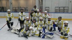 Na początku grudnia rusza Regionalna Liga Hokeja w Malborku