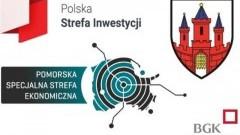 """""""Wsparcie dla lokalnego biznesu"""" spotkanie dla przedsiębiorców w Malborku."""