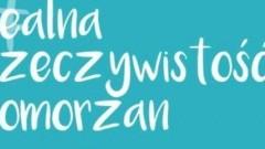 #Realnarzeczywistość - kampania informacyjna z udziałem miasta Malborka