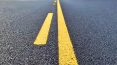 Powiat malborski na czele listy rankingowej w programie remontu dróg