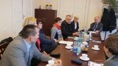 Powiat malborski: Odbędą się badania kompetencji wśród uczniów