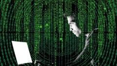 Hakerzy blokują komputery. Podszywając się pod Policję wyłudzają pieniądze.