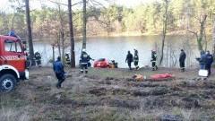 Nieumyślne spowodowanie śmierci? Prokuratura Rejonowa w Starogardzie Gdańskim bada sprawę śmierci 24-latki.