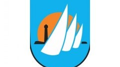 IV Sesja Rady Miejskiej w Krynicy Morskiej.