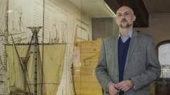 Zmiana dyrektora Narodowego Muzeum Morskiego w Gdańsku