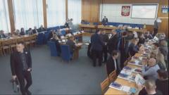 IV Sesja Rady Miejskiej w Nowym Dworze Gdańskim. Zobacz na żywo.