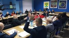 Budżet Gminy Malbork na 2019 uchwalony. Retransmisja