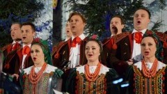 """Święta Noc"" koncert kolęd dla mieszkańców Malborka"