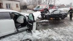 Trzy wypadki podczas minionego weekendu - raport sztumskich służb mundurowych