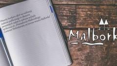 Malbork: Konkurs ofert dla organizacji pozarządowych i innych podmiotów na realizację zadania publicznego w roku 2019