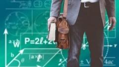 Mikoszewo: Ogłoszenie o naborze na wolne stanowisko nauczyciela wspomagającego.