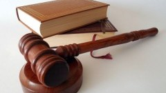 Nieodpłatna pomoc prawna w Gminie Stare Pole