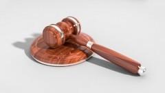 Powiat nowodworski: Nieodpłatna pomoc prawna w 2019 roku