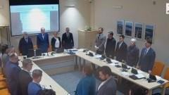 IV sesja Rady Miejskiej w Sztumie. [video]