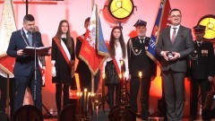 Moskwa w Miłoradzu. Doroty 2019 rozdane. Uroczysta Sesja Rady Gminy - Retransmisja