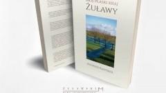 """""""Mój płaski kraj. Żuławy"""" premiera książki Andrzeja Kasperka w Nowym Dworze Gdańskim"""