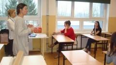 Nowy Dwór Gdański: Egzaminy Zawodowe w Zespole Szkół nr 2