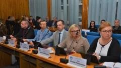 Zmiany w sieci szkół tematem V sesji Rady Miasta w Nowym Dworze Gdańskim